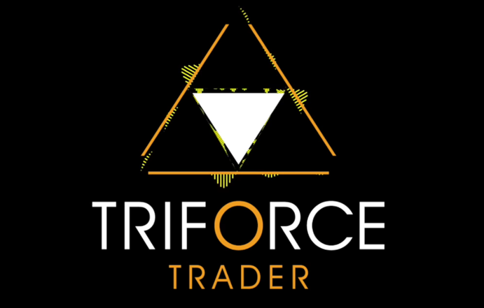 triforce-trader.png