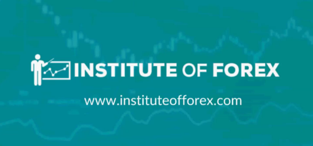 learn-to-trade-forex-and-stocks.png