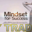 mindset-for-success-1.png