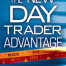 the-new-day-trader-advantage.png