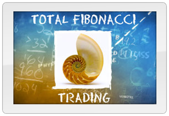 Download TradeSmart University - Total Fibonacci Trading