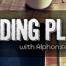 trading-plan.png