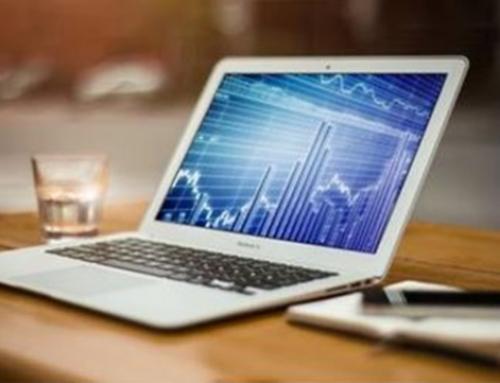 Damon Verial – Stock Trading 101