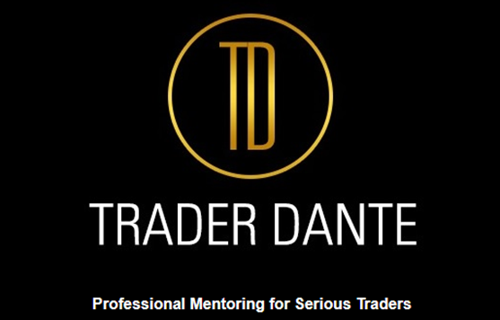 Download Trader Dante - Swing Trading Forex and Financial Futures