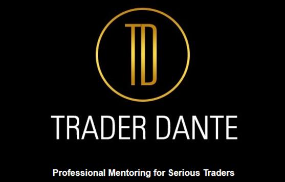 trader-dante