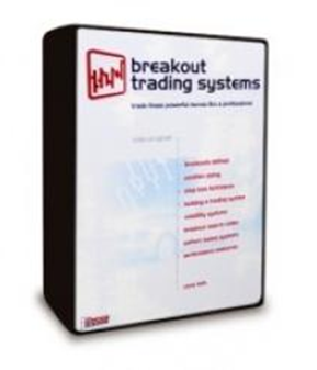 Download Chris Tate - Breakout Trading Systems
