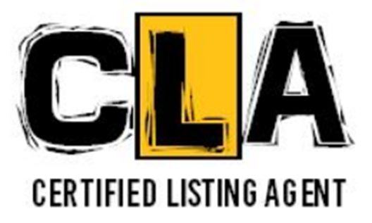 Download Pat Hiban - Certified Listing Agent