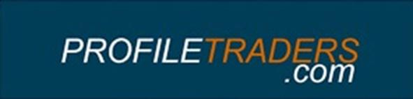 ProfileTraders – Market Profile Courses