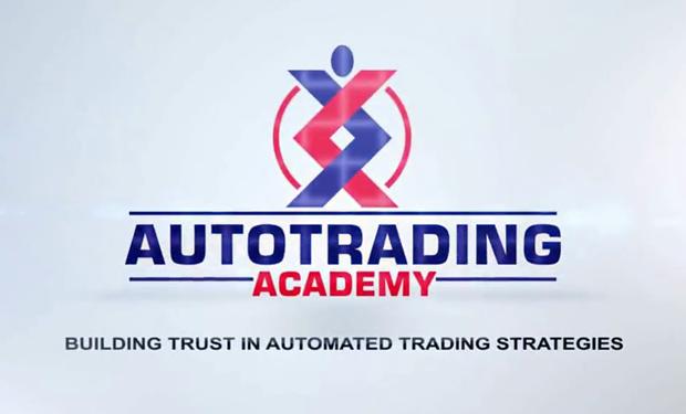 autotrading academy 1