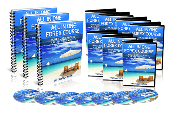 vintageducation.com - all-in-one-forex-course.