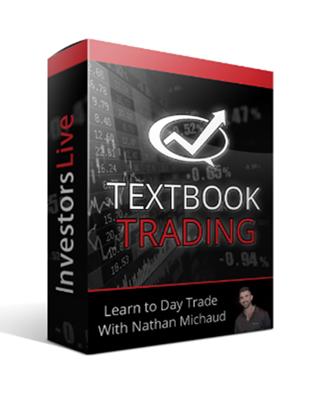 Investors Underground - Textbook Trading