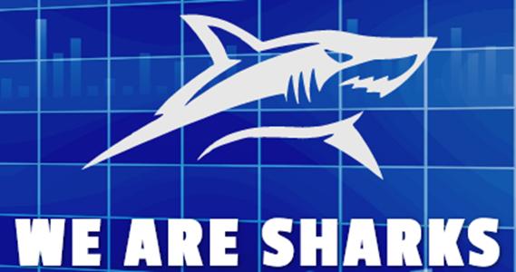 maket Sharks
