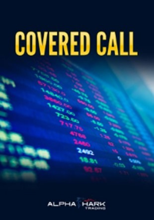 AlphaSharks - Covered Calls