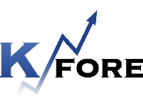 BKForex – Forex-Master-Trading-Course