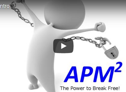 John Locke - APM2 Program