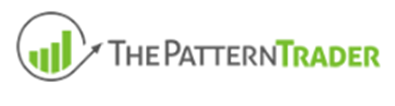 Download Mark Shawzin – Pattern Trader