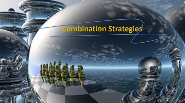combination strategies