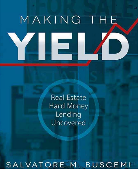 making the yield