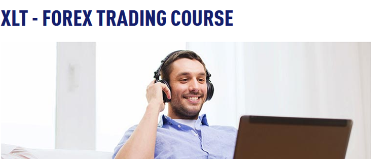 The best of xlt forex trading course