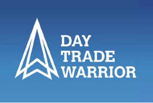 Day Trade Warrior - Advanced Day Trading Course