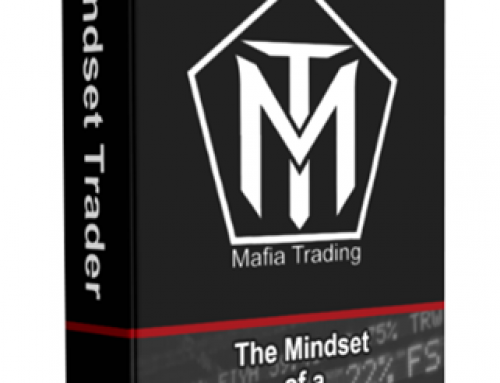 Mafia Trading – Mindset Trader Day Trading Course