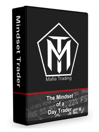 Mafia Trading - Mindset Trader Day Trading Course