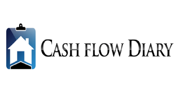 fb_cash-flow-diary