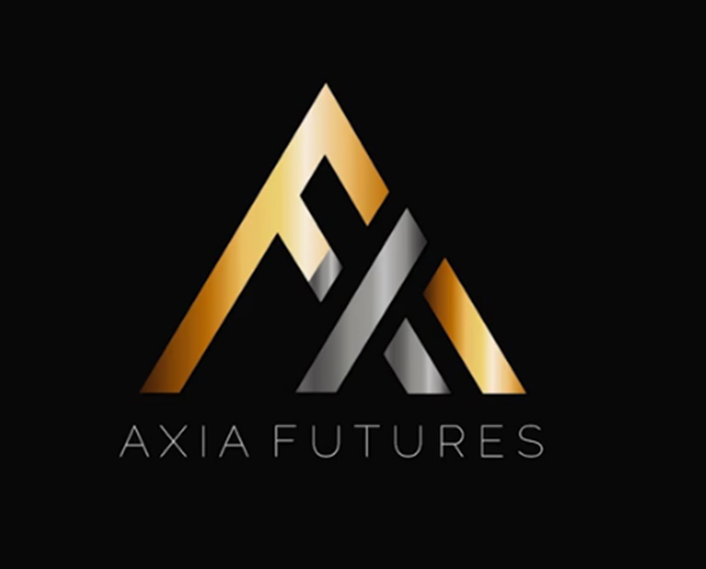 Axia Futures - Volume Profiling with Strategy Development