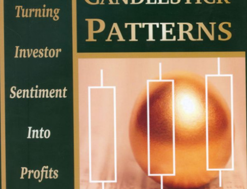 Stephen W. Bigalow – High Profit Candlestick Patterns