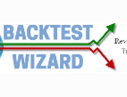 Backtest Wizard – Flagship Trading Course