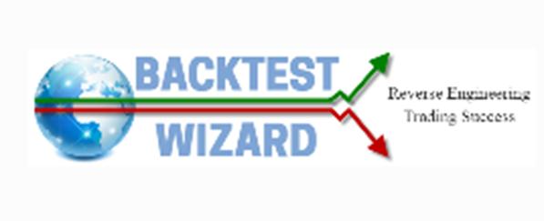 backtestwizard