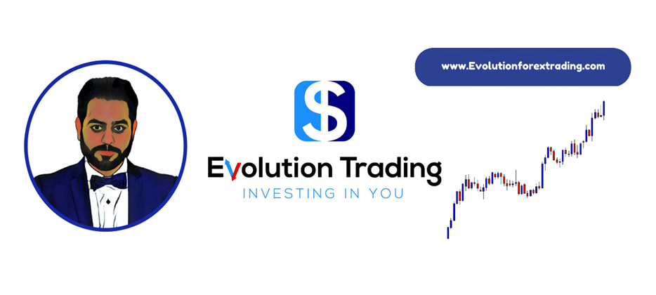 evolutionforextrading