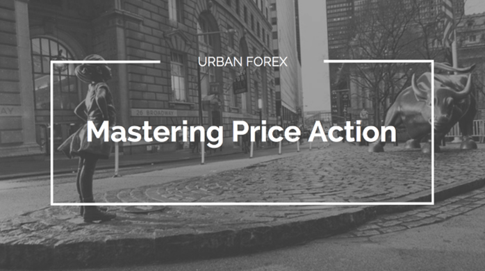 Urban forex course download
