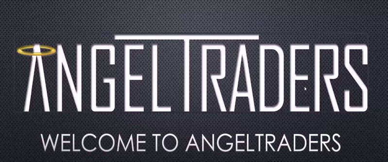 Angel Traders