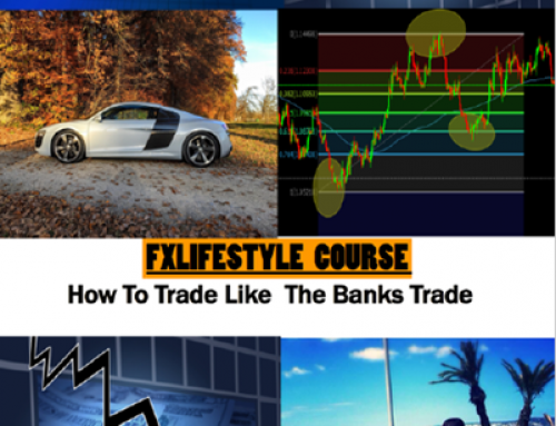 FXLifestyle Course