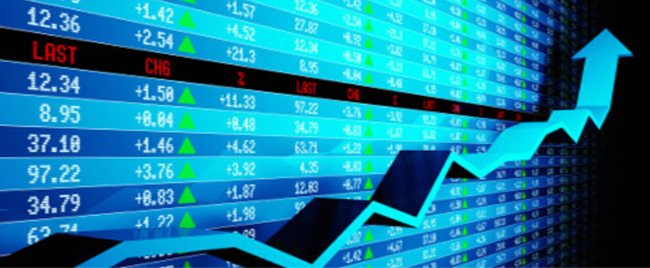 price action course nial fuller