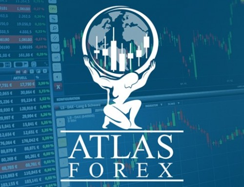 Atlas Forex – Forex Course