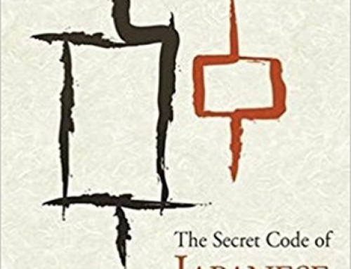 Felipe Tudela – The Secret Code of Japanese Candlesticks