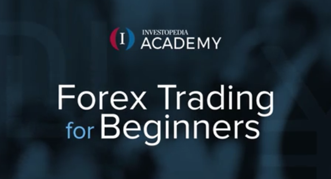 Investopedia forex broker