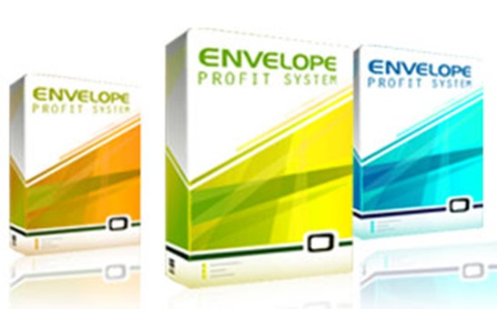 envelope-profit-system