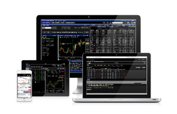 Copy Trade Profit - Millionaire Forex Course