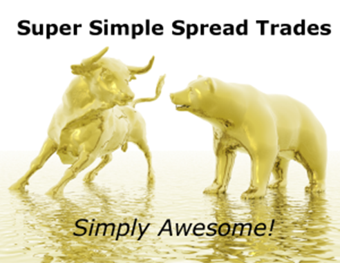 SMB John Locke - Super Simple Spread Trades for Income