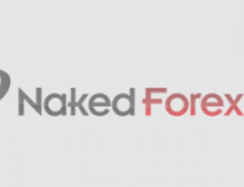Naked Forex Now – fxjake – Kangaroo Tails 2018