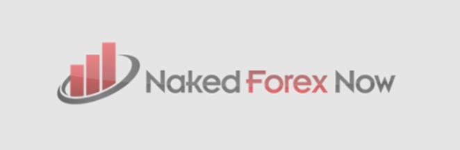 nakedforexnow