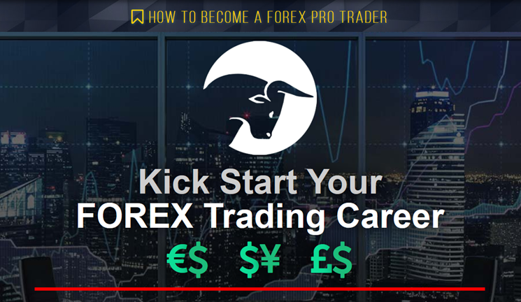 Live Traders - How To Become A Forex Pro Trader - Anmol Singh