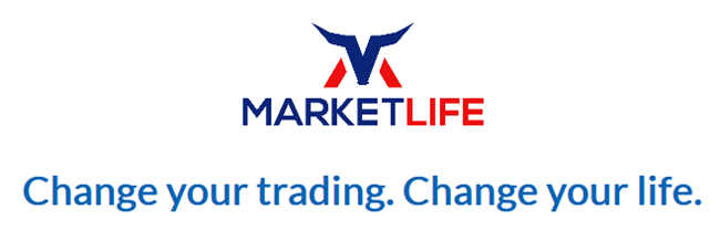 MarketLife - Art and Science of Trading