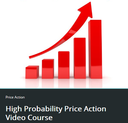 Automate high probability options trading