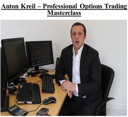 Professional options trading masterclass potm online video series