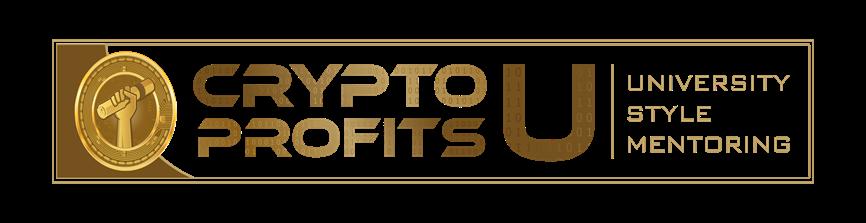Liz Herrera - Crypto Profits U