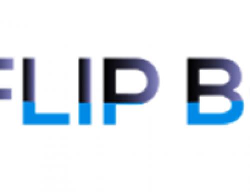 Flip Boss Academy 2.0